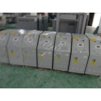 Wholesale High Thermal Efficiency 50kw Mould Temperature Controller With 350 Degree from china suppliers