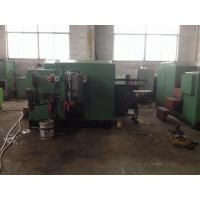 Wholesale High Performance Upset Forging Machine , Forging Press Equipment 22kw / 30kw Motor Power from china suppliers