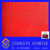 Wholesale Trendy Small Cube Handbag Messenger Bag Faux Leather Anti - Mildew from china suppliers