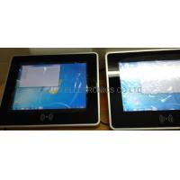 Buy cheap 10 inch RFID Touch Screen Panel PC from wholesalers