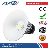 Wholesale 250w Led High Bay LED Industrial Lights With Meanwell Power Supply from china suppliers