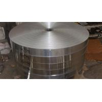 Wholesale Professional Aluminium Strip Floor In 100mm -800mm Width A1050 3003 from china suppliers