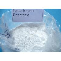 Wholesale Testosterone Muscle Building Steroids Test E Testoviron Depot Testosterone Enanthate 250mg/ml from china suppliers