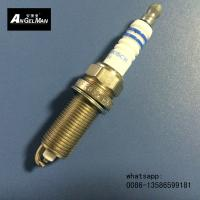Wholesale Blue Long Length Denso Spark Plug FR8SC+42 FR8SE0 For Peugeot 5960.F3 from china suppliers