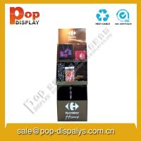 Wholesale Promotional Cardboard Store Displays from china suppliers