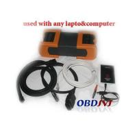 Wholesale BMW OPS PRO from china suppliers