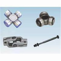 Wholesale Universal Joints from china suppliers