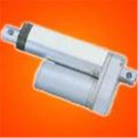 Wholesale Linear actuator imd3 from china suppliers