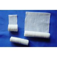 Wholesale GAUZE Roll  medical product from china suppliers