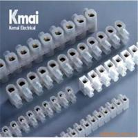 Wholesale Terminal from china suppliers