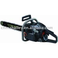 Wholesale Gas Chain Saw from china suppliers