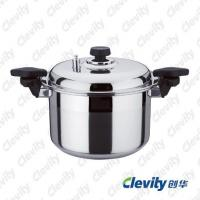 Wholesale Cookware PL4 from china suppliers