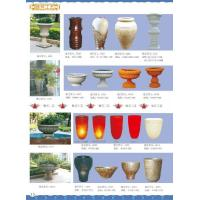 Wholesale Brochure Page 01-40 from china suppliers
