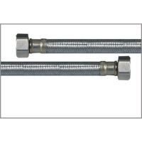Wholesale Stainless plumbing hose from china suppliers
