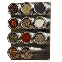 Wholesale Spice Rack from china suppliers