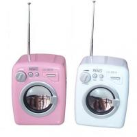 Wholesale Mini Radio from china suppliers