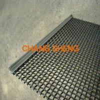 Wholesale Woven Wire Screens CM-04 from china suppliers