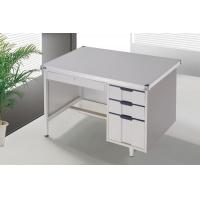 Wholesale Office Desk Series E-05 from china suppliers