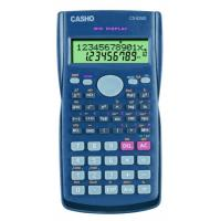 Wholesale ELECTRONIC CALCULATOR from china suppliers