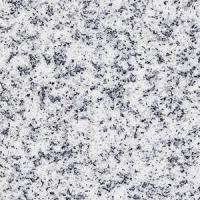 Wholesale Chinese Granite from china suppliers
