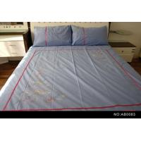 Wholesale Bedding Products from china suppliers