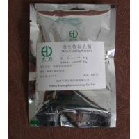 Wholesale Neutral Protease from china suppliers