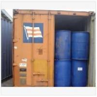 Wholesale Labsa (linear Alkyl Benzene Sulphonic Acid) from china suppliers