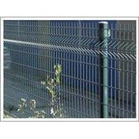 Wholesale Metal Fence from china suppliers