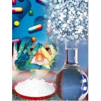 Wholesale Chemicals from china suppliers