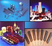 Wholesale Ferroelectric synthetic single crystal from china suppliers