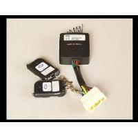 China Generator remote control device on sale