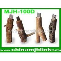 Wholesale Hot 512mb 1gb wood usb flash drive flash memory stick from china suppliers