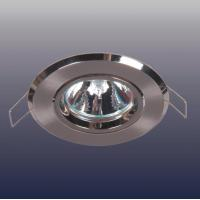 Wholesale Ceiling down light from china suppliers