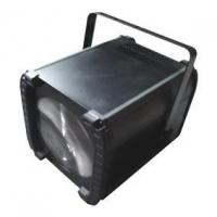 Wholesale BMG-3013 LED intelligent effect light from china suppliers