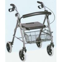Wholesale LA-06wheelchair from china suppliers