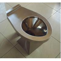 Wholesale Toilet Pan Series KG-T213 from china suppliers