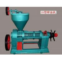 Wholesale Model 95/10 from china suppliers