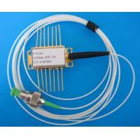 Latest Dfb Butterfly Diode Buy Dfb Butterfly Diode