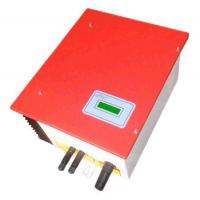 Wholesale PV Grid-connected inverter GSG-1.5KSL-TW from china suppliers