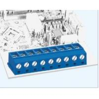 Wholesale PCB UNIVERSAL SCREW TERMINAL BLOCKS from china suppliers