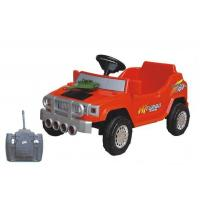 Wholesale Anti fear chariot from china suppliers