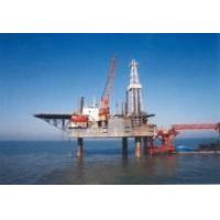 Wholesale Ocean&Offshore Platform Project from china suppliers
