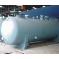 Wholesale New Energy Project from china suppliers