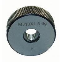 Wholesale Metric strengthen thread ring from china suppliers
