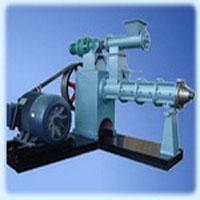 Buy cheap Dry extruder TXP165 from wholesalers