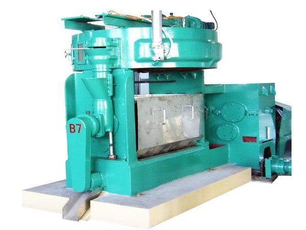 Quality Cold press LYZX18 for sale