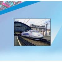 Wholesale RS series air-conditioning products and systems for locomotives from china suppliers