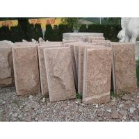 Wholesale Granite mushroom stone from china suppliers