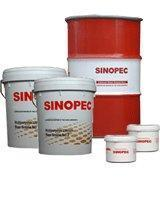 Wholesale Lithium Complex Grease with Molybdenum Disulfide from china suppliers