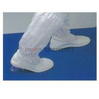 Wholesale COA-427 Adhesive pad from china suppliers